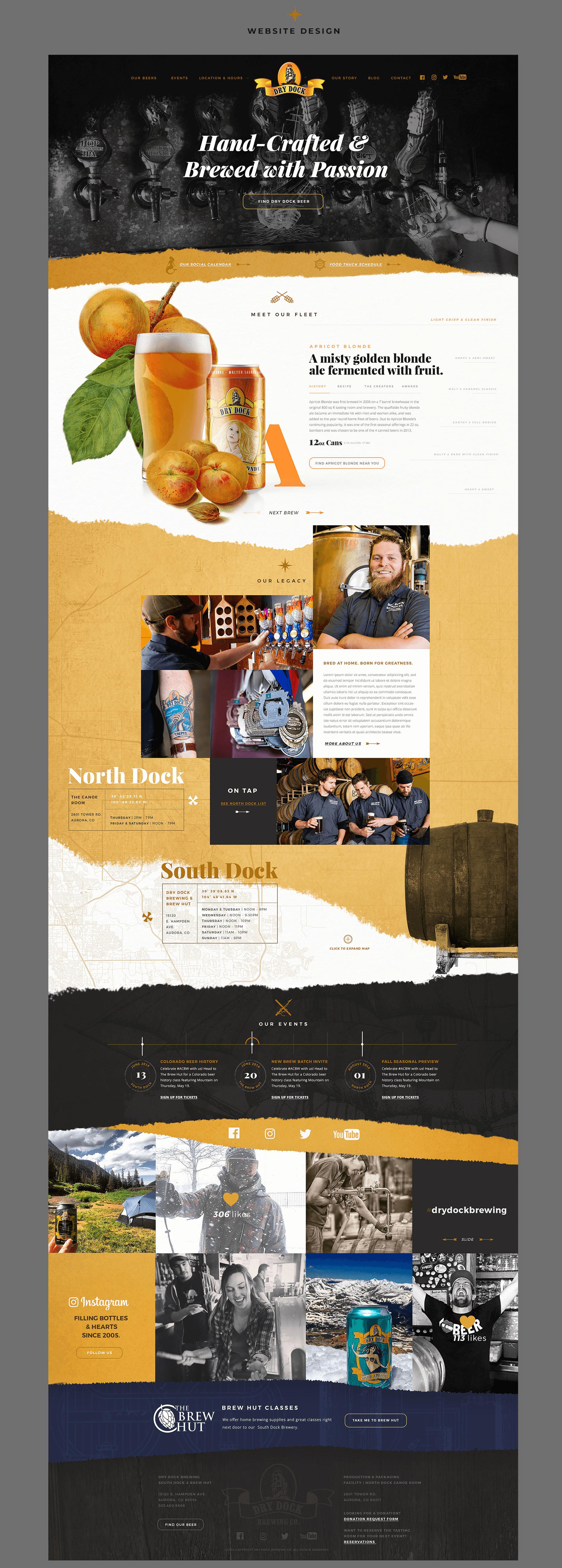 Dry-Dock_Homepage