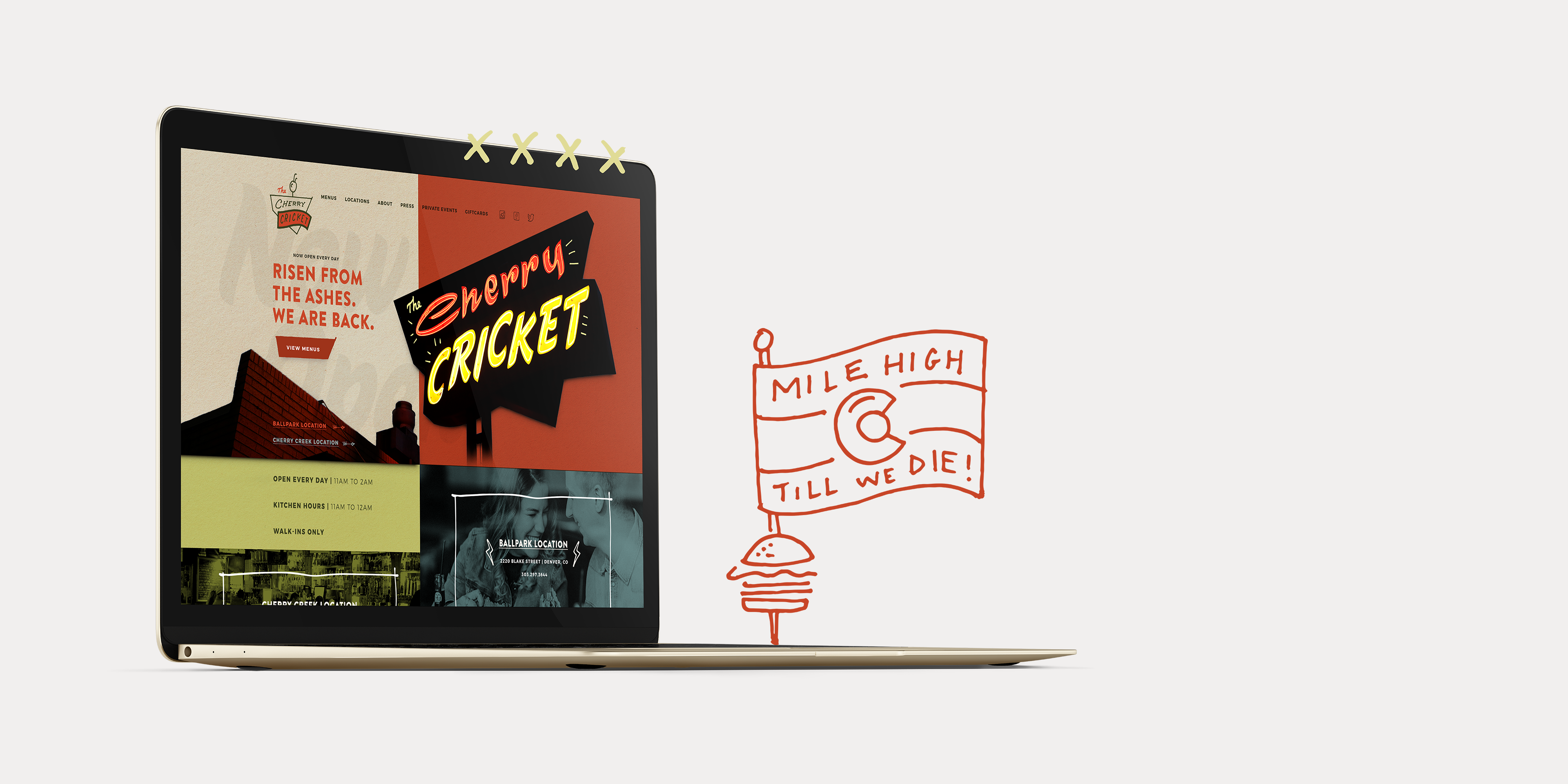 Cherry-Cricket-Banner