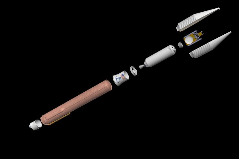 AtlasV_401_medium
