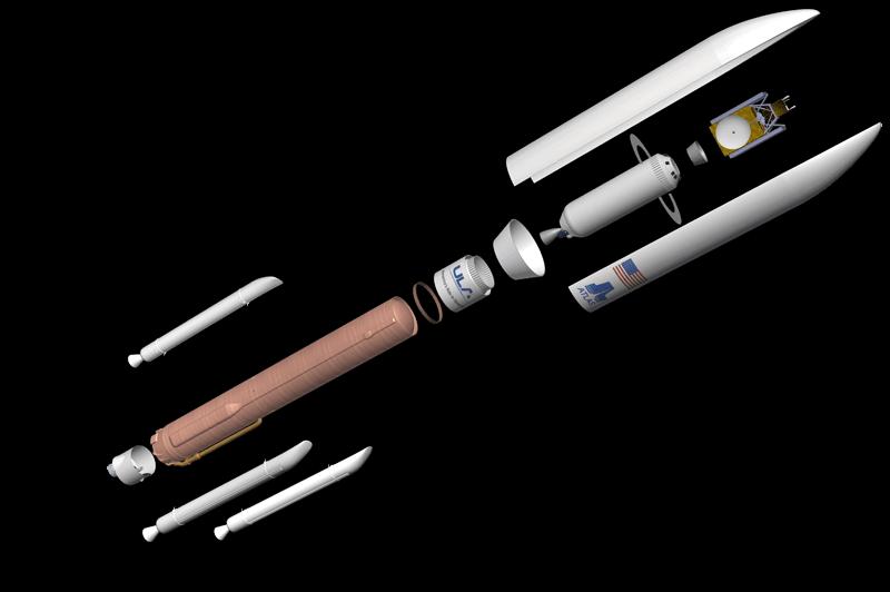AtlasV_531_long